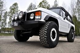 range_rover_03