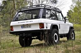 range_rover_05