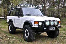 range_rover_06