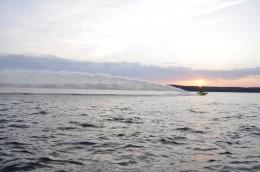 JetboatSunset6